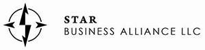 STAR Business Alliance, LLC